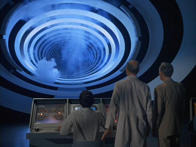 other dimension portals - photo #22