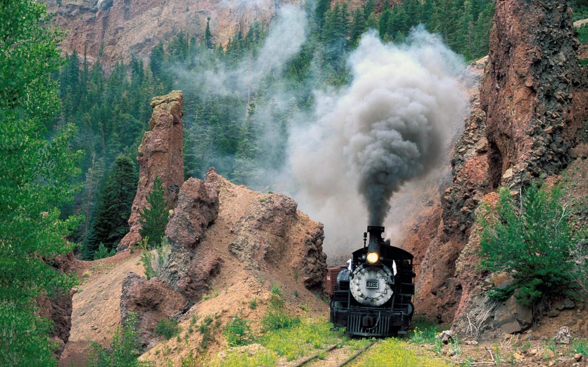 nature-railroad-tracks-smoke-steam-910751-1920x1200