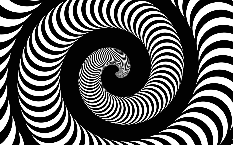 striped-spiral