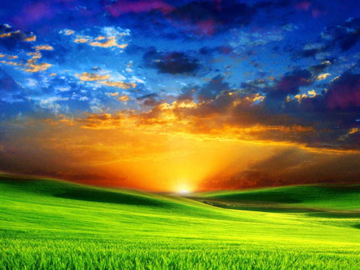 sunrise-landscape-desktop-wallpapers