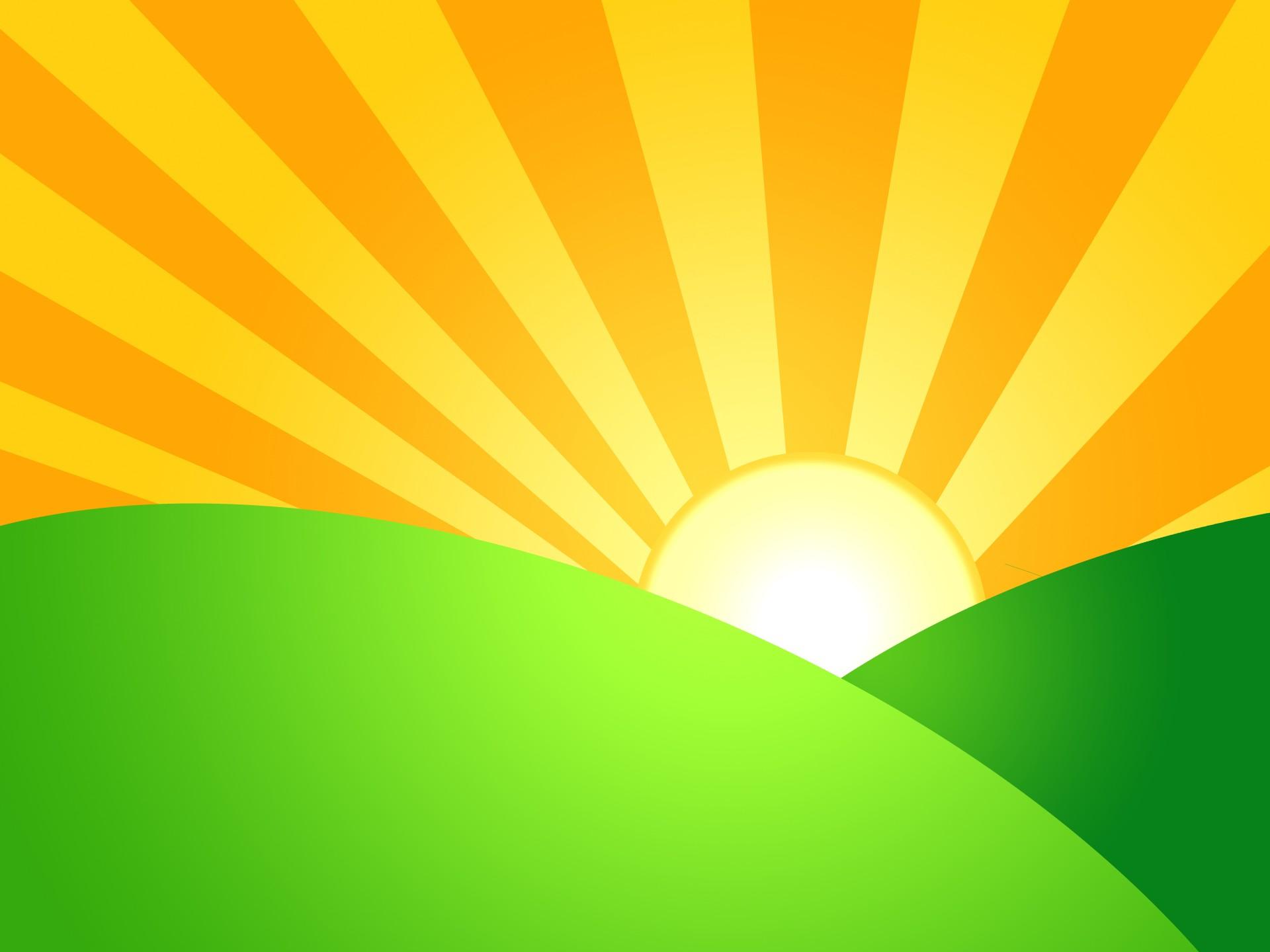 sunrise-over-green-hills (1)