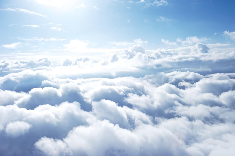 clouds-06
