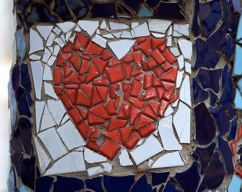 broken-heart